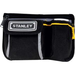 Tööriistakott Stanley 1-96-179