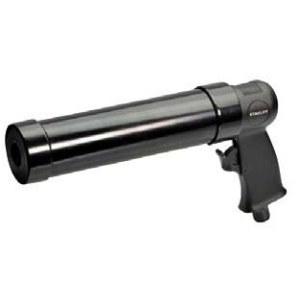 Pnemaatiline silikoonpüstol Stanley 120573XSTN