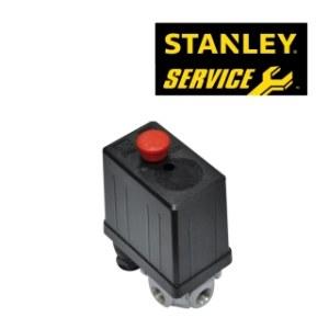 Ühefaasiline lüliti Stanley 152077XSTN