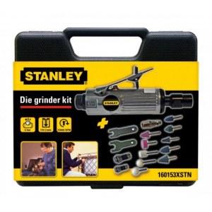 Pneumaatiline lihvmasin Stanley 160153XSTN