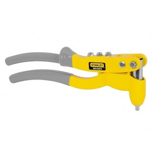 Needitangid Stanley ''Contractor Grade Riveter''