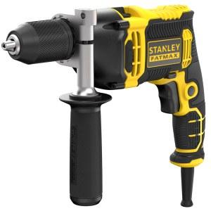 Elektriline lööktrell Stanley FMEH750K