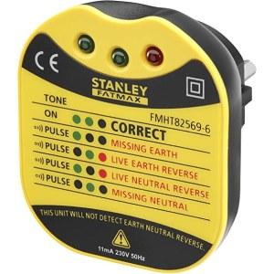 Voolupinge indikaator Stanley FatMax FMHT82569-6