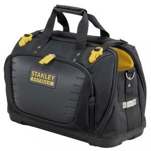Tööriistakott Stanley FatMax FMST1-80147