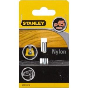 Puhastushari Stanley STA32157-XJ; 45 mm