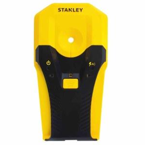 Metalli-, kaabli- ja puidudetektor Stanley S2 STHT77588-0