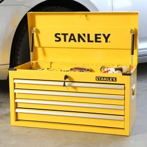 tööriistakast Stanley STMT1-75062