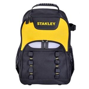 Tööriistakott Stanley STST1-72335
