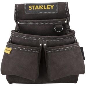 Tööriistakott Stanley STST1-80116