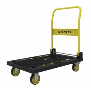 Platvormikäru Stanley SXWTC-PC508, 150 kg