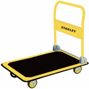 Platvormikäru Stanley SXWTD-PC528; 300 kg