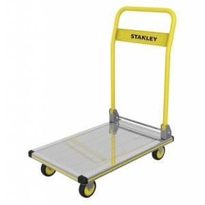 Platvormikäru Stanley SXWTI-PC510