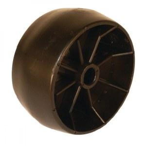 Lõikekorpuse ratas  Stiga 1134240501; 122 mm