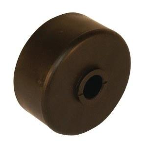 Lõikekorpuse ratas  Stiga 1134343401; 75 mm
