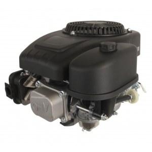 Mootor Stiga Tre224; 3,7 kW; bensiinimootoriga + Õli