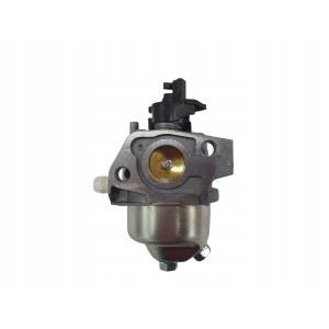 Karburaator Stiga 118551450/1