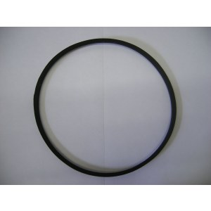 Veorihm muruniidukile Stiga 135063800/0 platvorm 48 cm