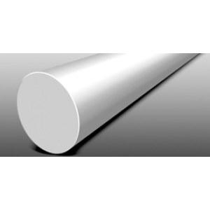 Trimmitamiil Stihl 9302227; 2,7 mm x 215 m