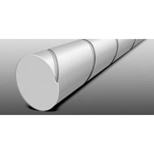Trimmitamiil Stihl 9302423; 2,7 mm x 68 m