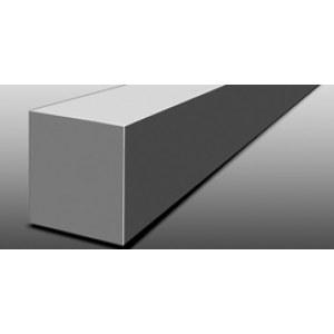 Trimmitamiil Stihl 9302642; 2,7 mm x 34 m