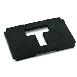 Tööriistakasti sisu Tanos 80101554