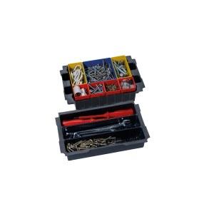 Tööriistakasti sisu Tanos 80590826