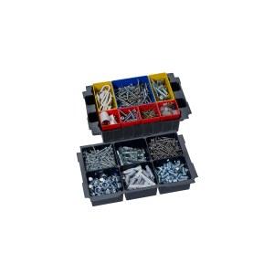 Tööriistakasti sisu Tanos 80590828