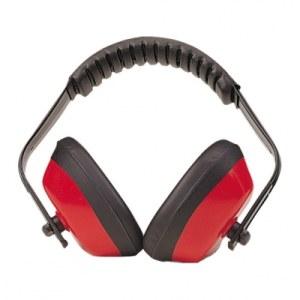 Kõrvakaitsed Tecomec ET5135901; 27 dB