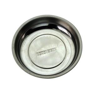Magnetiline kauss Teng Tools 580