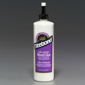 Puiduliim Titebond Melamine Glue; 473 ml