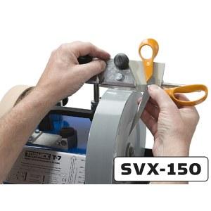 Teritusrakis kääridele Tormek SVX-150