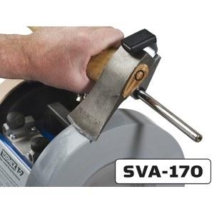 Teritusrakis kirvele Tormek SVA-170