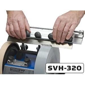 Teritusrakis höövliteradele Tormek SVH-320