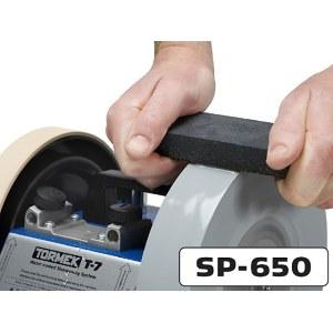 Käiarihtija Tormek SP-650
