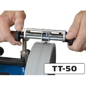 Rihtimis- ja teritustööriist Tormek TT-50