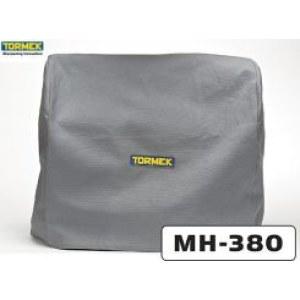 Masinakate Tormek MH-380