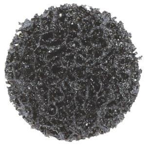 Lihvimismaterjalid Tyrolit T112602; 50 mm