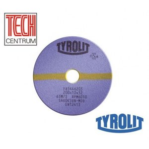 Teritusketas Tyrolit 186445; 150x80x32 mm
