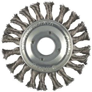 Puhastushari Tyrolit T942005; 178 mm