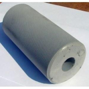 Polüstüreen liimirull Virutex; 122 mm