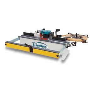 Kandiliimimise tööriist Virutex PEB200TRC