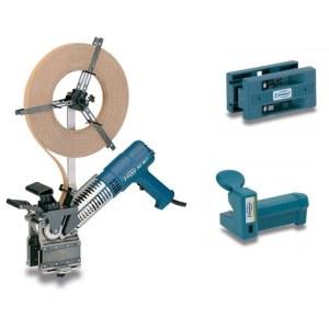 Kandiliimimise tööriist Virutex AG98E