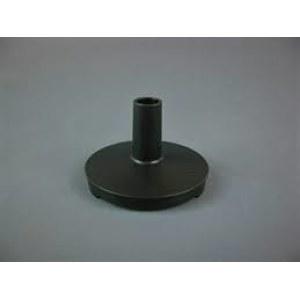Kompressori sissepritse filtrikorpus  Wagner 580154