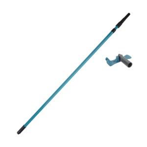 Teleskoopvarras Wolfcraft 4058000; 120-200 cm