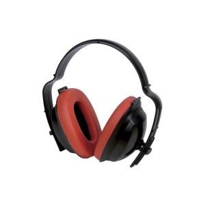 Kõrvakaitsed Wolfcraft ''Standard''; 19 dB
