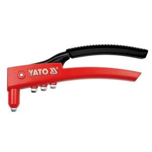 Needitangid Yato YT-3600