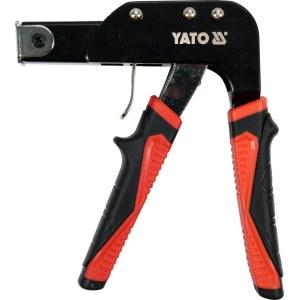 Needitangid Yato YT-51450
