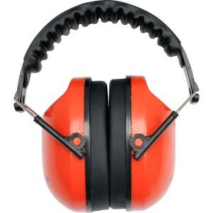 Kõrvakaitsed Yato YT-7462